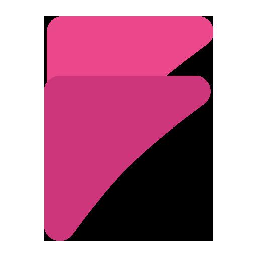 school holidays australia logo