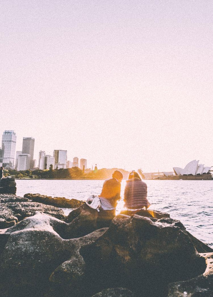 school holidays australia