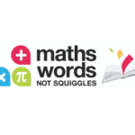 Maths and English Tutoring Eastern Suburbs – Rosebery
