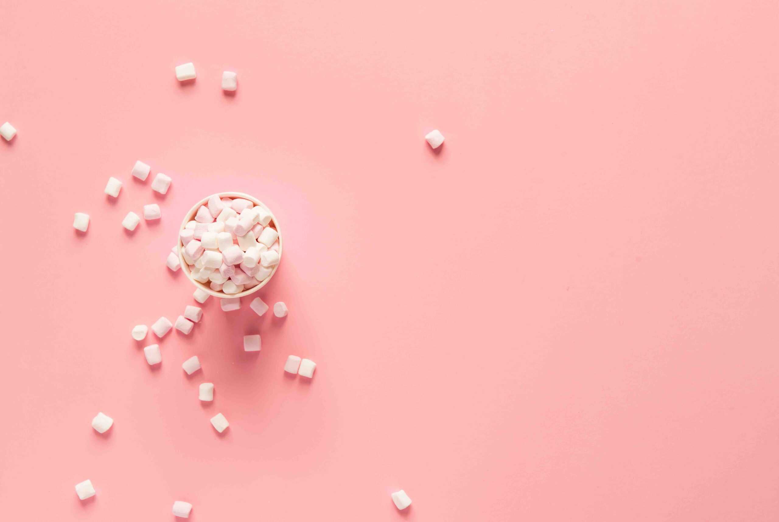 How do I get my child to eat less sugar