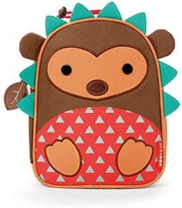 kid lunch bag