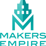 Makers Empire's Welcome to 3D Challenge | $99 Cost Covered by Creative Kids Voucher