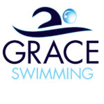 Grace Swimming Holiday Intensives