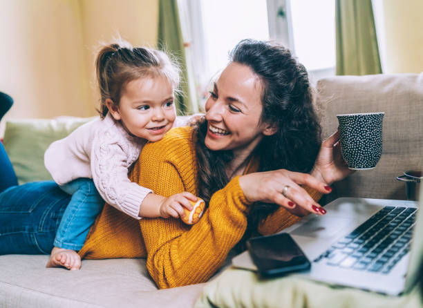 Which Australian Internet Service Provider is Best for an Australian Family